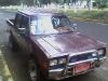 Foto Nissan pick up doble cabina