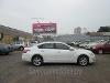 Foto Nissan Altima Sense 2.5 2014