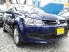 Foto Volkswagen Polo New HB Confort 2014 en Cuautla,...