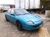 Foto 1997 Pontiac Sunfire 4 Puertas, 4 Cil.