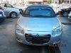 Foto Chrysler Sebring 2006 160000