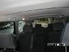 Foto Mitsubishi Grandis 5 P AUTOMATICA