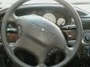 Foto Chrysler Cirrus -05
