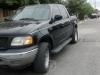Foto Ford lobo doble cabina lariat 4x4, cambio 03
