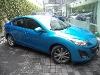 Foto Mazda 3 Sedan 2010 en Naucalpan, Estado de...