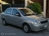 Foto Corsa sedan confort standar 2004