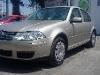 Foto Volkswagen Jetta Clasico 2013 en Coacalco,...