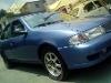 Foto Nissan Sentra -00