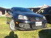 Foto Volkswagen Bora Gli 2006 Estandar!