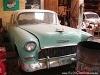 Foto Chevrolet 210 Sedan 1955