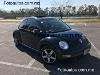Foto Volkswagen Beetle 2.0L 2003, Lazaro Cardenas