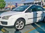 Foto Focus, Automatico, 4 cilindros, llantas nuevas...