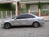Foto Honda Civic 99 Dos puertas