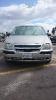 Foto Chevrolet venture
