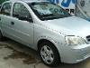 Foto Chevrolet Corsa 4P GL 2006 en Tlanepantla,...
