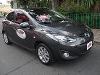 Foto Mazda 2 Hatchback 2014