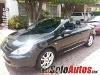 Foto Peugeot 307 2p 2.0 cc 2 ptas mt 2005