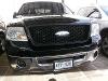Foto Ford Lobo Triton XLT Doble Cabina 4 x 4 2006