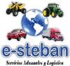 Foto Nacionalizacion de camionetas