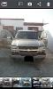 Foto Chevrolet Silverado 2002