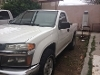 Foto Vendo camioneta chevrolet 2005 colorado...