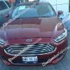 Foto Auto Ford FUSION 2013