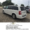 Foto Mina castillo venta chrysler town country 2013