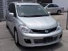 Foto Nissan Tiida HB 2013 35400