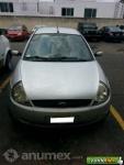 Foto Excelente Ford KA 2004