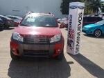 Foto Ford Ecosport 2011 90000