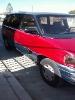 Foto Mazda mpv 93 650
