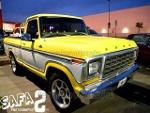 Foto Ford F 150 1979