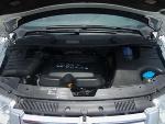 Foto Volkswagen safari equipado (morco) 2005 en...