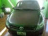 Foto Volkswagen Gol Sedan 2009