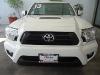 Foto Toyota Tacoma TRD 4x2 2013 en Zapopan, Jalisco...