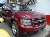 Foto Chevrolet Tahoe 2007 80123