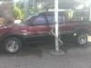 Foto Mazda b2200 pick up cabina imedia