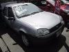Foto Ford Fiesta Ikon 2006 0