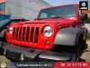 Foto Jeep Wrangler Hard Top 2012 en Venustiano...