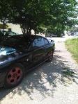 Foto Mustang deportivo 6 std