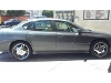 Foto Chevrolet Impala 2004, A Tratar, Sonido, Xenon,...