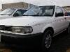 Foto Nissan Tsuru ll standar