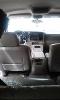 Foto Chevrolet Sonora Familiar 2002