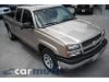 Foto Chevrolet Cheyenne Pick Up, Color Dorado, 2004,...