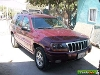 Foto Jeep grand cherokee laredo -01
