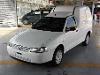 Foto Volkswagen Van AA 2007 en Coyoacán, Distrito...
