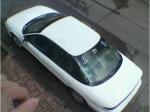 Foto Sedan intrepid clasico 1993