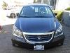 Foto Honda Odyssey Touring 2008 en Zapopan, Jalisco...