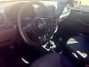 Foto Gol Gt -2012 Volkswagen