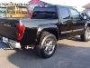 Foto Chevrolet Colorado 2006 exelentes condisiones